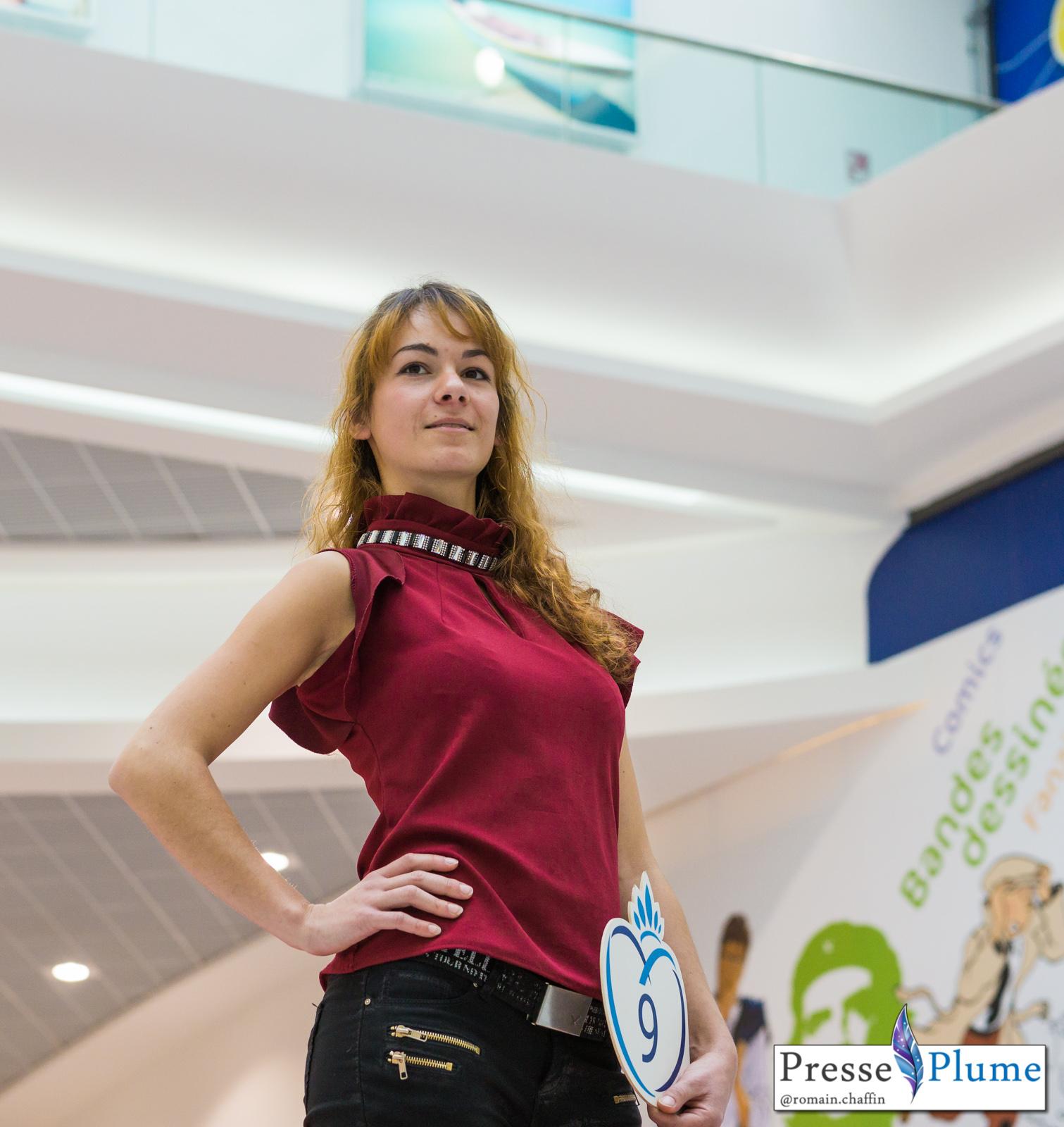 Sad I Miss You Quotes For Friends: Élection Miss Nantes 2016 Galerie Océane