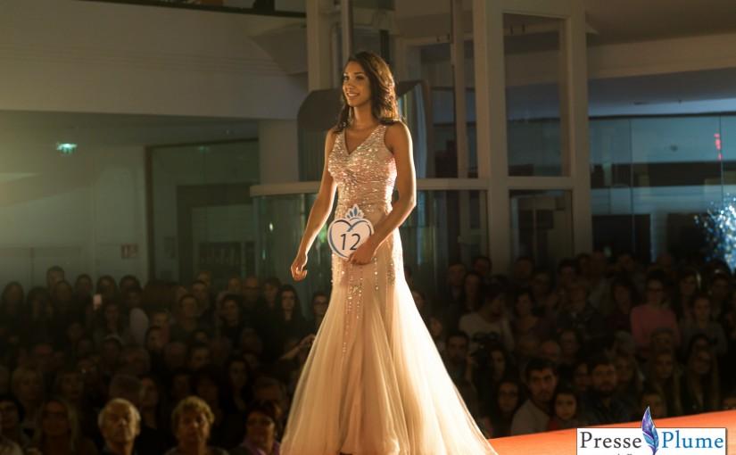 Élection Miss Nantes 2016 Galerie Océane